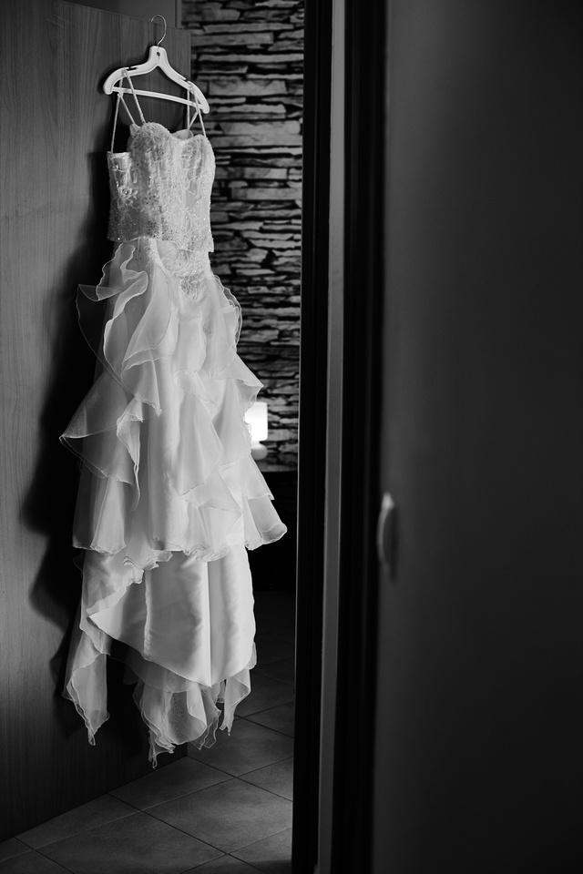 Santorini Wedding in Therasia | Antonis Eleftherakis Photography